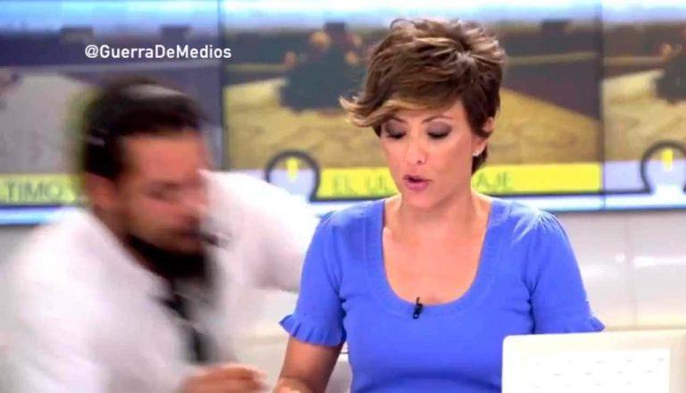 tecnico-de-sonido-sonsoles-onega-presentadora-ya-es-mediodia