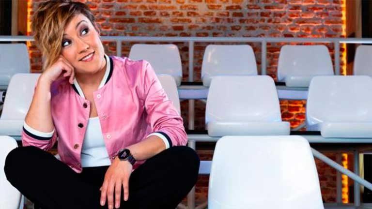 cristina-pardo-presentadora-liarla-pardo