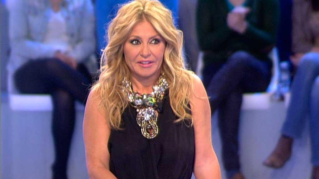 cristina-tarrega-presentadora