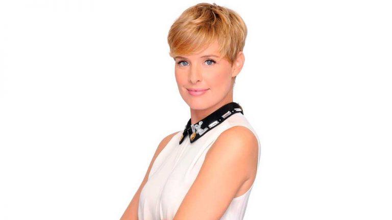 tania-llasera-presentadora